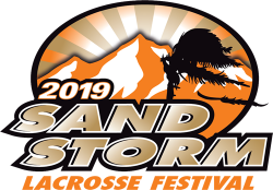 Image result for sand storm 2019